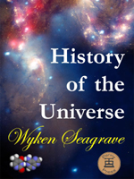 History of the Universe eBook